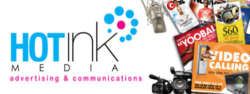 Hot Ink Media Gambia