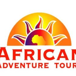 African Adventure Tours - Gambia