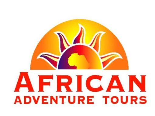 African Adventure Tours Gambia