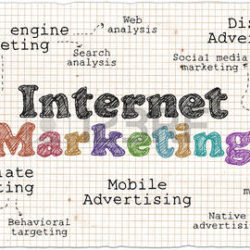internet-marketing-acemind