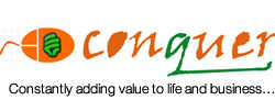 Conquer Technologies & Solutions Limited