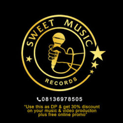 Sweet Music & Record Entertainment