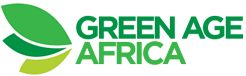 Green Age Energy Solutions Limited