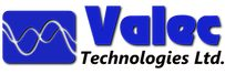 Valec Technologies Limited