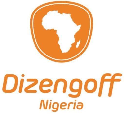 DIZENGOFF NIGERIA