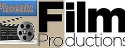 pheonix film