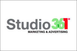 Studio 361 Gambia Marketing and advertising agency