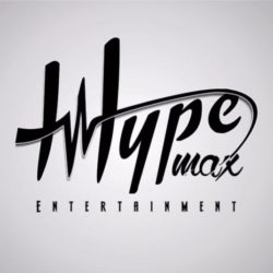 Hypemax Entertainment & Media
