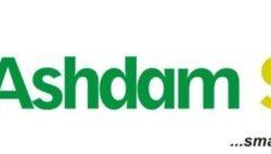 Ashdam Solar Company Limited