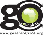 GoSolar Africa