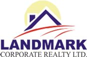 Landmark Corporate Realty Limited
