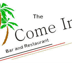 The Come Inn