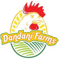 Dandani Farms Nigeria Limited