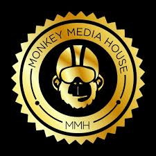 Monkey Media Limited