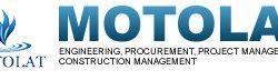 Motolat Nigeria Limited