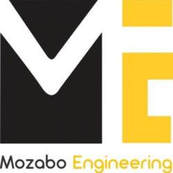 MOZABO ENGINEERING LTD