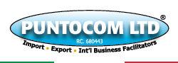 Puntocom Limited Lagos
