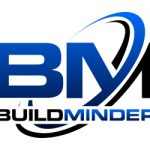 Buildminder Global Ltd