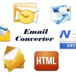 emailconverter