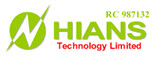 HIANS Technology Limited