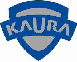 Kaura Motors Nigeria Limited