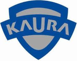 Kaura Motors Nigeria Limited