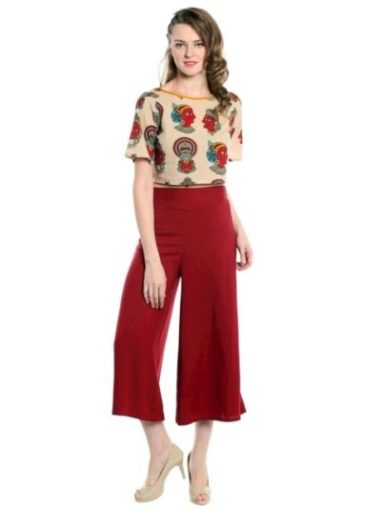 a48745c591b Tops for women- Buy tops online india at shoppyzip - Afritrada  Free ...