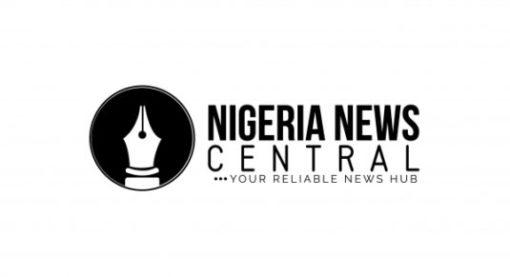 Nigeria News Central