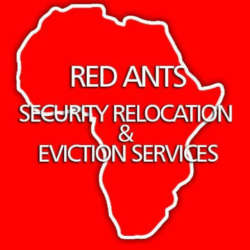 Red Ants Security Cape Town