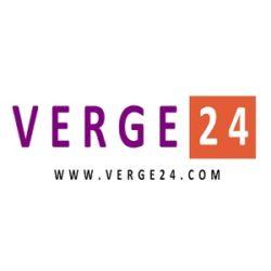 VERGE24