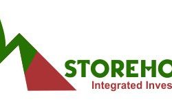 Storehouse Integrated Investment Nigeria