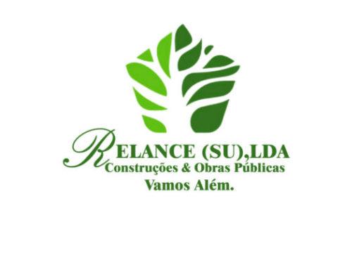 relance (1)