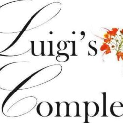 Luigi's Complex
