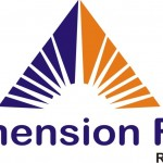 Dimension Flex Nig Limited