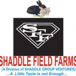 Shaddle Field Farms Nigeria