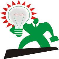 Arthur Energy Technology Ltd (De Solar People)
