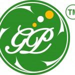 GreenPower Overseas Ltd