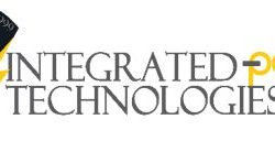 Integrated Power Technologies