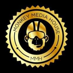 monkey-media-limited