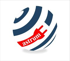 Astrum Energy solutions ltd