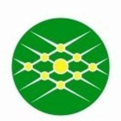 Guguplex Solar Technologies