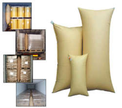 Best Dunnage Bags Ferreterro India
