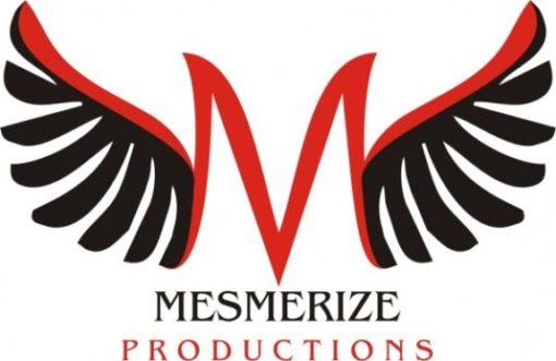 Mesmerize Photo and Audio Studio Production Nigeria