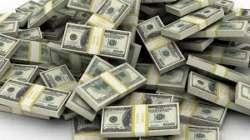 money oo