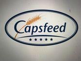 capseed