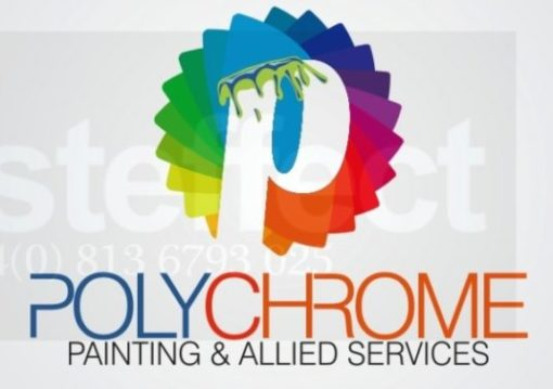 polychrome-painting-allied-services