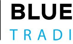 blue60logo1_small