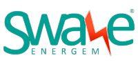Swave Energem