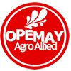 opemay