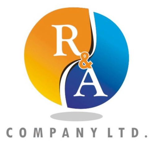 The R and A Printing Services Gambia